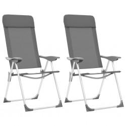 vidaXL Somier de láminas con 42 listones de 7 regiones 70x200 cm