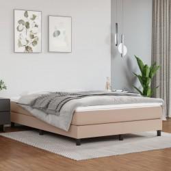 vidaXL Paragüero diseño mujeres acero negro