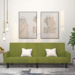 vidaXL Paragüero diseño de paraguas acero negro