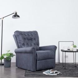 vidaXL Paragúero diseño paraguas acero inoxidable