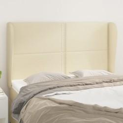 vidaXL Funda elástica para mesa 2 uds 243x76x74 cm Negro