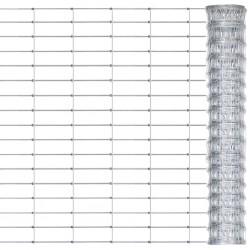 vidaXL Funda elástica para mesa 2 uds 243x76x74 cm antracita