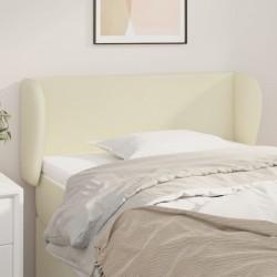 vidaXL Chaqueta de lentejuelas para esmoquin de hombre dorada talla 54