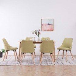 vidaXL Mueble botellero de madera maciza de roble 72x32x90 cm