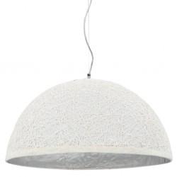 vidaXL Sábana bajera 180x200 cm algodón negra 2 unidades