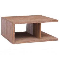 vidaXL Sábana bajera 200x220 cm algodón negra 2 unidades