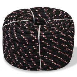vidaXL Armario de cuarto de baño madera maciza nogal 39,5x35,5x86 cm