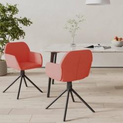 vidaXL Sábana bajera 160x200 cm algodón gris antracita 2 unidades