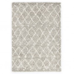 vidaXL Sábana bajera 140x200 cm algodón burdeos 2 unidades