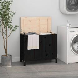 vidaXL Esterilla de yoga de bambú 60x180 cm marrón