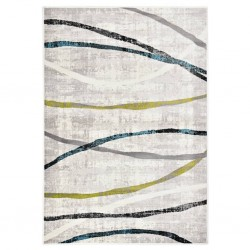 vidaXL Sábana bajera 200x200 cm algodón burdeos 2 unidades