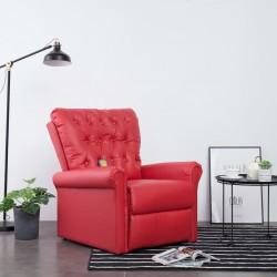 vidaXL Biombo divisor 3 paneles jacinto de agua negro 116x160 cm