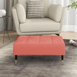 vidaXL Biombo divisor 4 paneles jacinto de agua negro 154x160 cm
