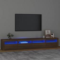 vidaXL Mesa de centro 120x60x40 cm madera maciza de sheesham