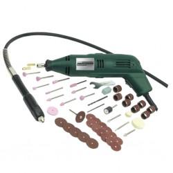 vidaXL Banco con compartimento 105 cm color mostaza de terciopelo