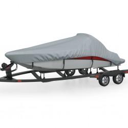 vidaXL Mesas de centro 2 unidades madera maciza de mango