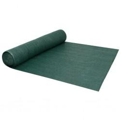 vidaXL Mesa de centro 38x45 cm madera maciza de mango