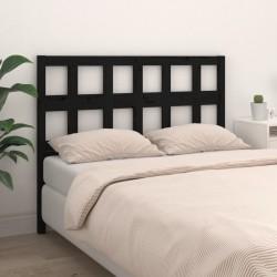 vidaXL Cortinas opacas 2 piezas con ojales de metal 135x175 cm gris