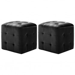 vidaXL Aparador de madera maciza de sheesham 50x30x110 cm