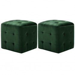 vidaXL Aparador de madera maciza de sheesham 60x30x180 cm
