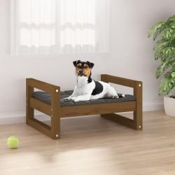 vidaXL Cortinas opacas 2 piezas con ojales de metal 135x175cm turquesa
