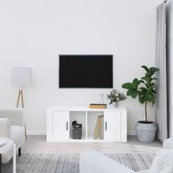 vidaXL Conjunto de muebles de baño 5 piezas madera maciza de acacia