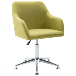 vidaXL Bolso estilo shopper gris oscuro 32x10x37,5cm lona y cuero real