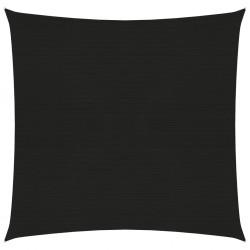 vidaXL Mesa de centro de madera maciza reciclada 77x70x40 cm