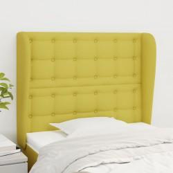 vidaXL Estantería 45x30x171 cm madera maciza reciclada