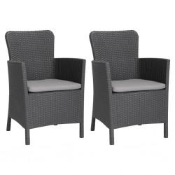 Moto eléctrica de juguete color blanca, modelo BMW 283 6 V