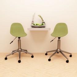 vidaXL Estantería 80x25x175 cm madera maciza de mango