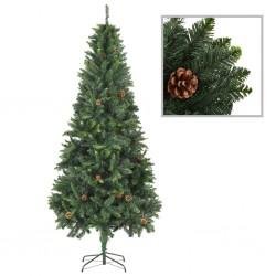 vidaXL Mesa de centro 100x50x40 cm madera maciza de sheesham gris