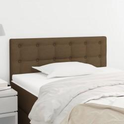 vidaXL Sillón con diseño de cubo de cuero sintético dorado