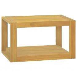 vidaXL Set de sillón con taburete reposapiés 2 piezas tela rojo vino
