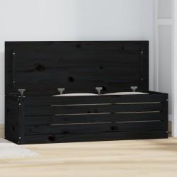 vidaXL Biombo divisor de 6 paneles de tela color crema 240x170x4 cm