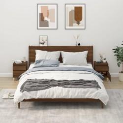 vidaXL Biombo divisor de 3 paneles de tela gris 120x170x4 cm