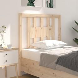 vidaXL Cortina de gasa 140x600 cm amarilla