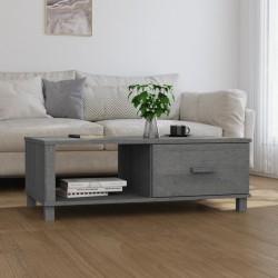 vidaXL Mesitas de noche 2 unidades terciopelo azul 30x30x30 cm