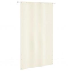 vidaXL Silla de oficina reclinable con reposapiés cuero sintético gris