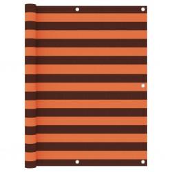 vidaXL Sofá cama modular de 3 plazas de tela beige