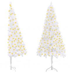 vidaXL Protector contra salpicaduras cocina vidrio templado 70x50 cm