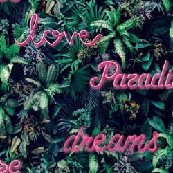 vidaXL Protector contra salpicaduras cocina vidrio templado 70x60 cm