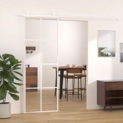 vidaXL Protector contra salpicaduras cocina vidrio templado 80x40 cm