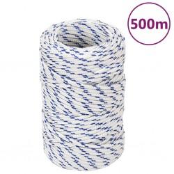 vidaXL Protector contra salpicaduras cocina vidrio templado 100x40 cm