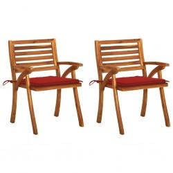 vidaXL Protector contra salpicaduras cocina vidrio templado 100x50 cm