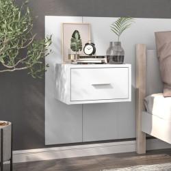 vidaXL Protector contra salpicaduras cocina vidrio templado 120x40 cm