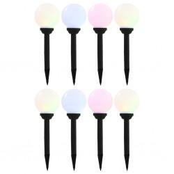 vidaXL Protección salpicaduras cocina vidrio templado negro 70x50 cm