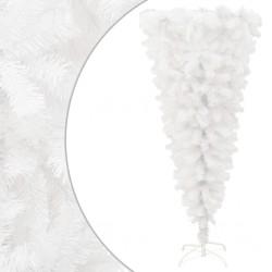 vidaXL Protector salpicaduras cocina vidrio templado negro 80x40 cm