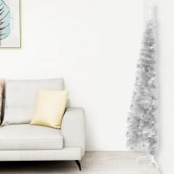 vidaXL Protector salpicaduras cocina vidrio templado negro 80x50 cm