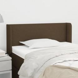 vidaXL Estantería de 3 niveles vidrio templado transparente 40x40x67cm